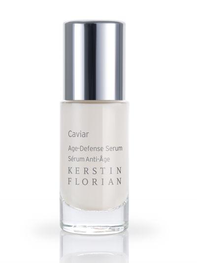 Caviar Age-Defense Serum