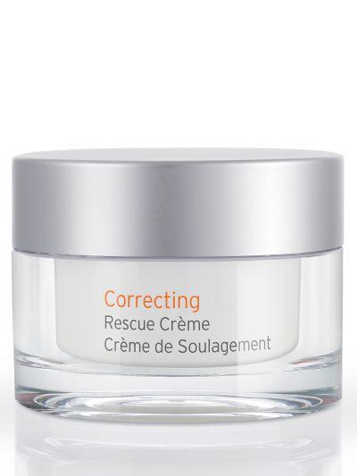 Correcting Rescue Crème