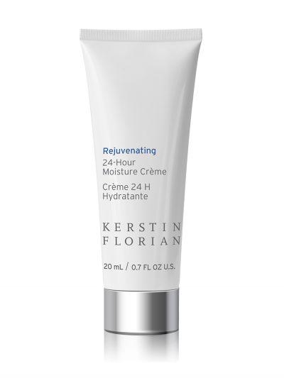 Rejuvenating 24-Hour Moisture Crème Travel Size