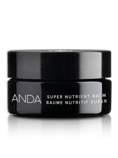 ANDA Super Nutrient Balm