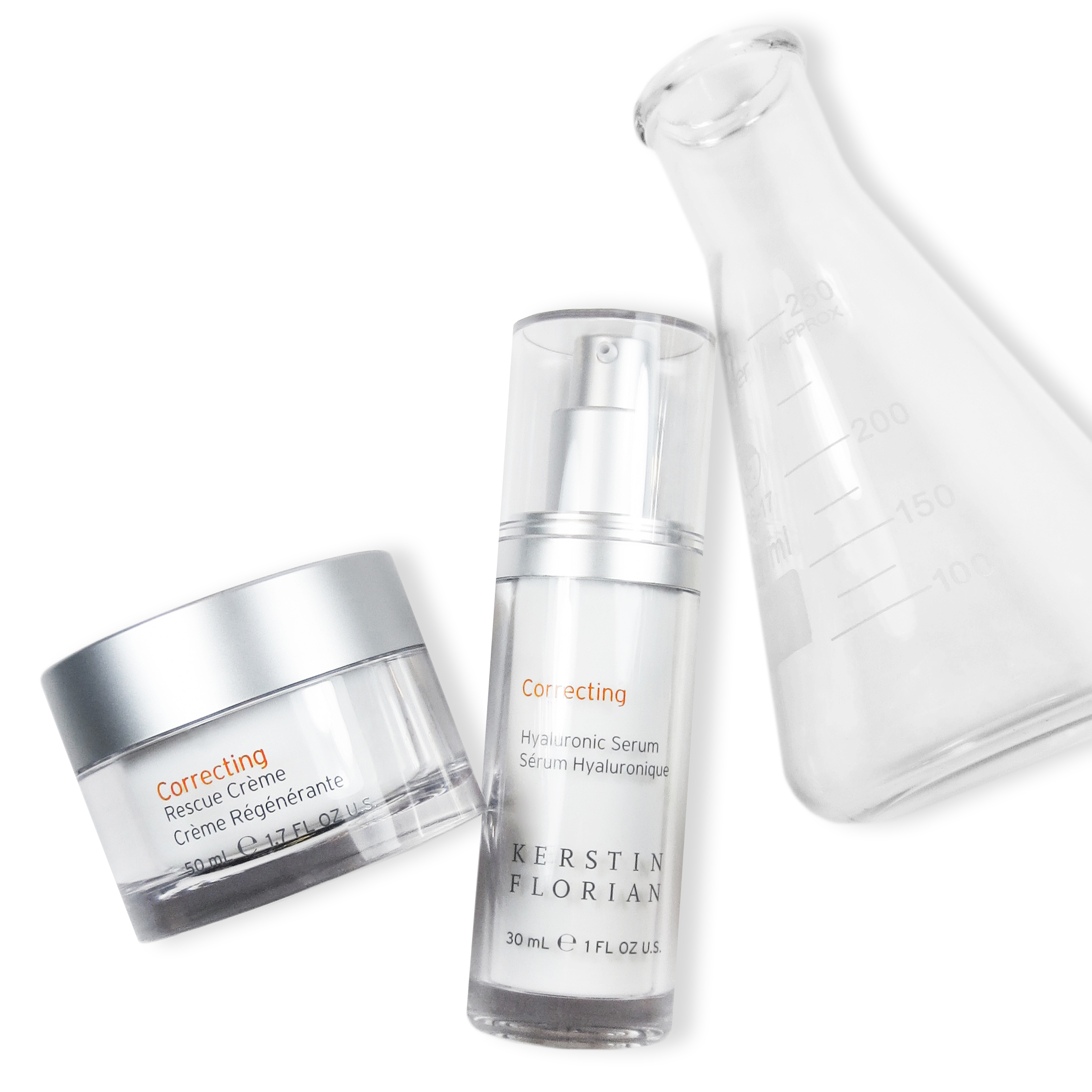 Hyaluronic Acid: Why It Is – and Should Be – Here to Stay in Skin Care