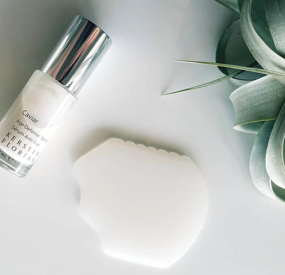 Your Best Natural Anti-Aging Skincare Regimen