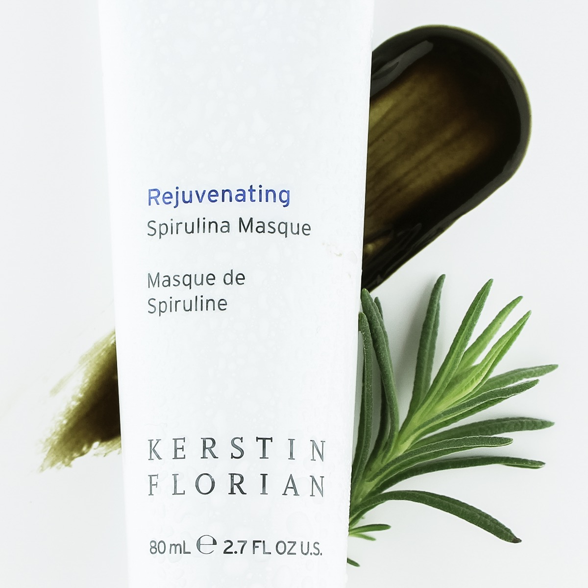Rejuvenate & Rehydrate your Skin with Plant-Based Skin Care