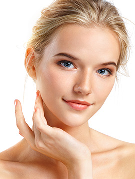 You Glow, Girl: Ways to Fight Dullness and Achieve Glowing Skin